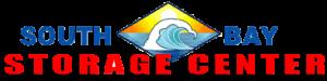 South Bay Storage Center Logo